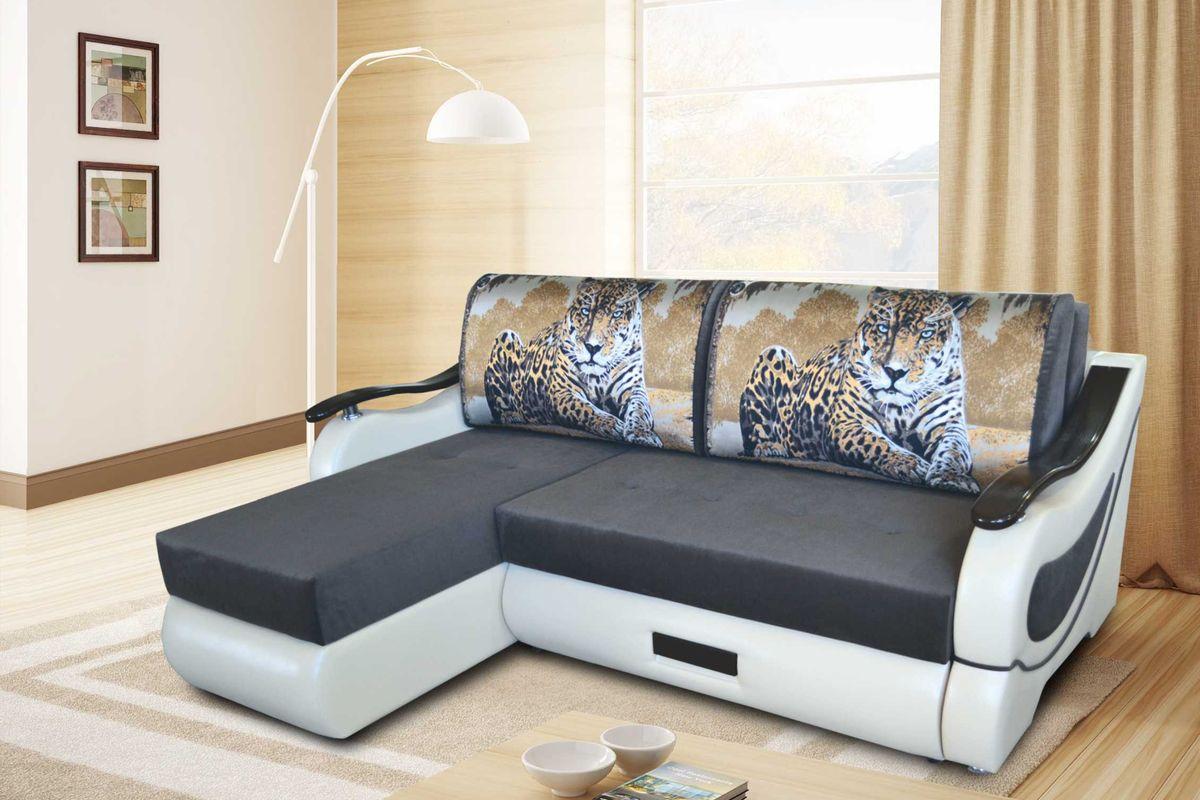 угловой диван капри мебельная фабрика отис диваны оптом